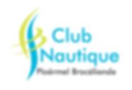 Logo CNBP espace blanc.PNG