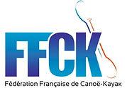 FFCK.jpg