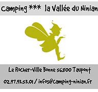 camping_La_Vallée_du_Ninian.png