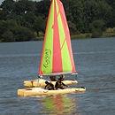 loc voile funboat.jpg