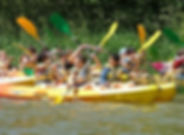 kayak scolaire 3.jpg