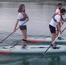 paddle double.JPG