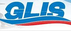 GLIS.jpg