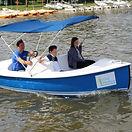 bateau_électrique.JPG