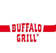 Capture Buffalo Grill.JPG