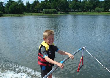ski enfant.JPG