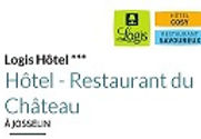 Hotel du château Josselin.JPG
