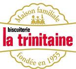 LA TRINITAINE.jpg