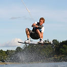 wake saut.JPG
