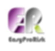 Logo_dernière_version_bord_large.PNG
