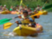 stage kayak.JPG