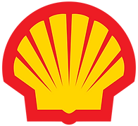 image-shell.png
