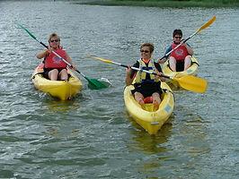 kayak simple.JPG
