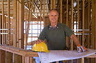 Planning - Hilton Head Remodeling and Construction Services