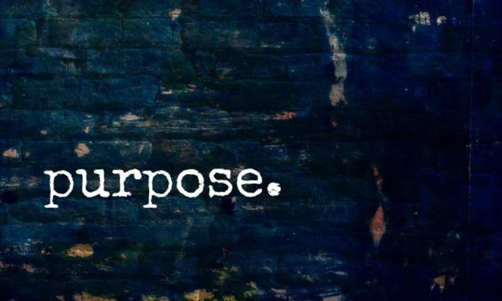 Brand-Mission-Vision-Purpose.jpg
