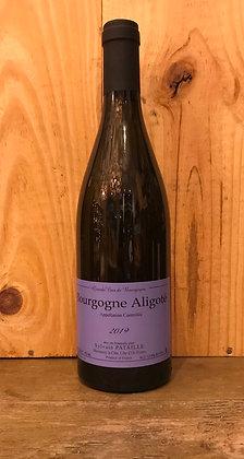 Domaine Sylvain Pataille - Bourgogne Aligoté 2019
