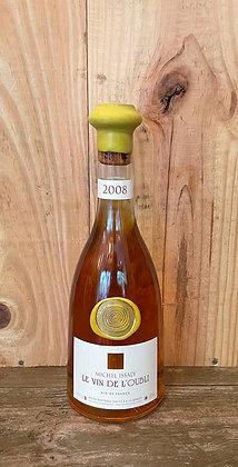 Domaine de la Ramaye - Vin de France