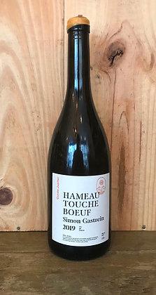 "Simon Gastrein - Vin de France ""Cuvée Jupiter"" 2019"