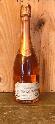 "Bruno Paillard - Champagne ""Première Cuvée Rosé"" Extra Brut"