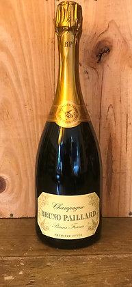 """Bruno Paillard - Champagne """"Première Cuvée"""" Extra Brut"""