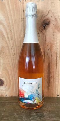 """Domaine Ansodelles - Vin de France """"EtincElles"""""""