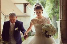 Mariage Nina Samuel-30.jpg