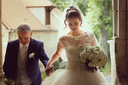 Photographe Mariage Bussy st Georges