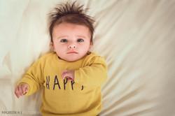 Photographie Bébés Enfants