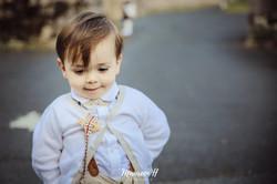 Photo Bébés Enfants 77