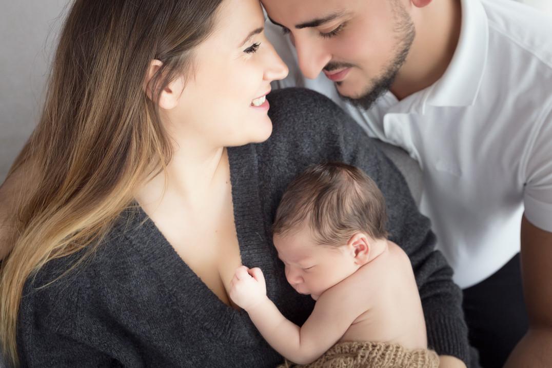 Famille-Draou-30-HD.jpg