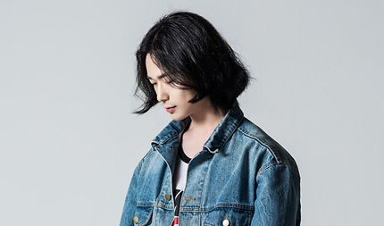 DJ T-BIRD PROFILES