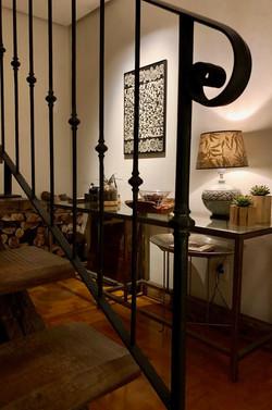 Escada Italiana