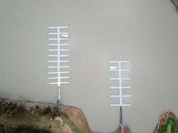 Marina Plastic Dock cheap block