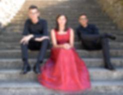 festival-harmonija-Trio-Rupnik-WEB.jpg