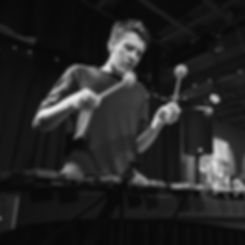 Festival-harmonija-Aleksander-Sever-WEB.