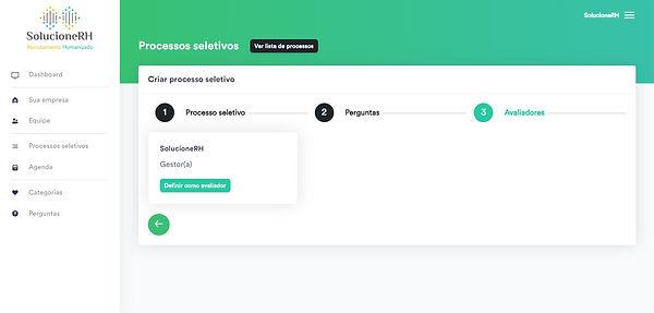 solucionerh_processoseletivo_equipe_defi