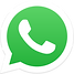whatsapp_solucione_rh.png