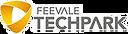 Quatro novas startups ingressam no Feevale Techpark em 2020