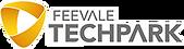 solucionerh_incubação_incubado_feevale_u