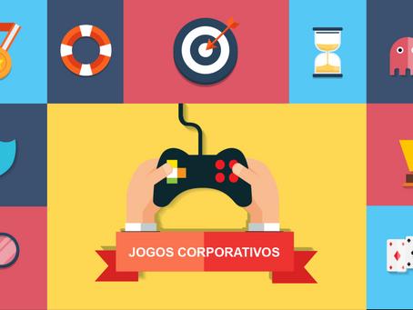 Uso de Jogos Corporativos no Recrutamento e Seleção em tempos de Pandemia