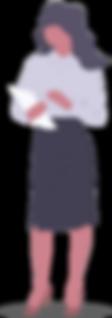 SolucioneRH_gestor_recursosHumanos_Avali