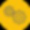 SolucioneRH_Indicadores_ProcessoSeletivo
