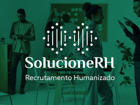 SolucioneRH oferece plano especial para a retomada pós-pandemia