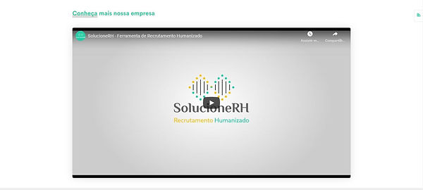 solucionerh_paginadaempresa_videoinstitu