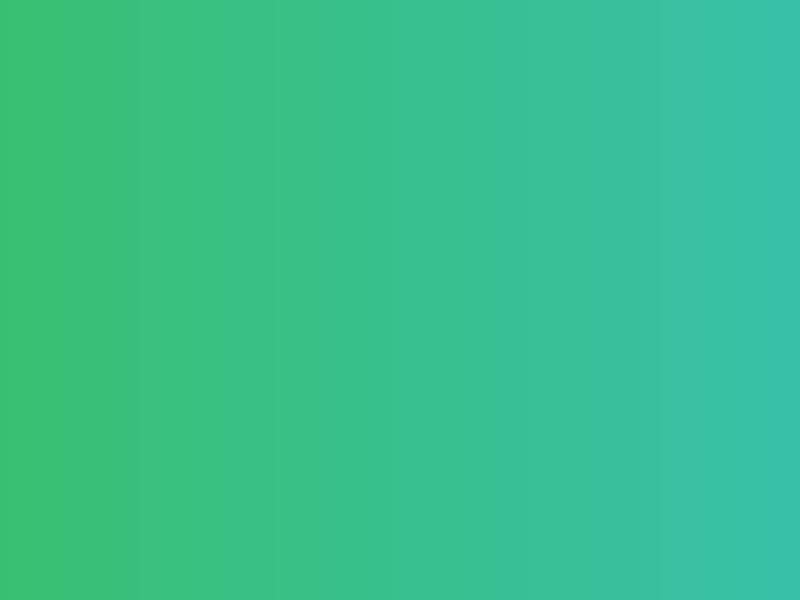 solucionerh_planodefundo_gradiente_verde