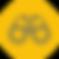 SolucioneRH_Propósito_Negócios_Recurso
