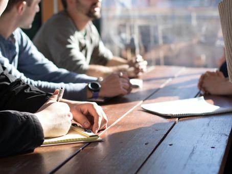 Trate o seu colaborador como você deseja tratar o seu cliente