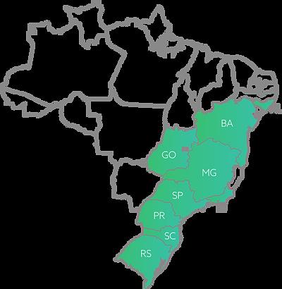 solucionerh_recrutamentohumanizado_brasil_estados_presenca.png