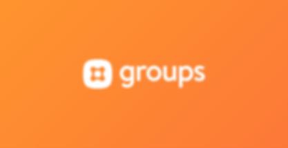 bg-groups.png