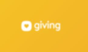 bg-giving.png